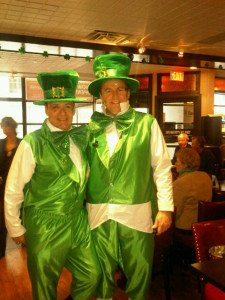 stpaticksday